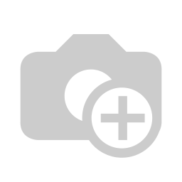 Travel Kit Bag Blue Hydrate